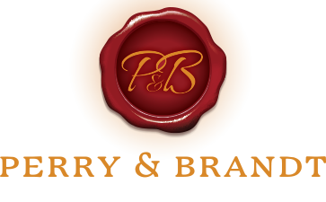 Perry & Brandt Attorneys At Law Wake Forest NC